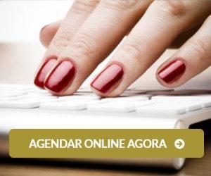 Agende Online Agora