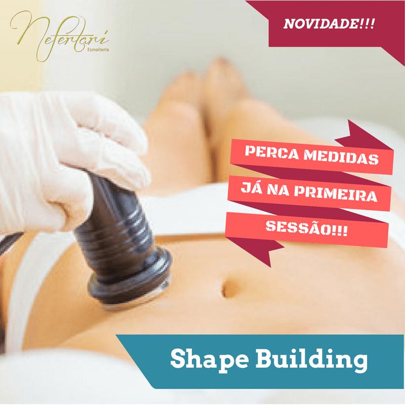 shape-building